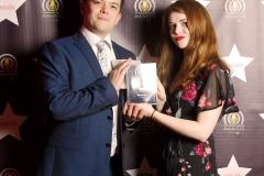 Brand publisher winners: Bestseller – Reedsy
