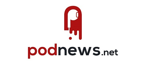 Podnews-dot-net