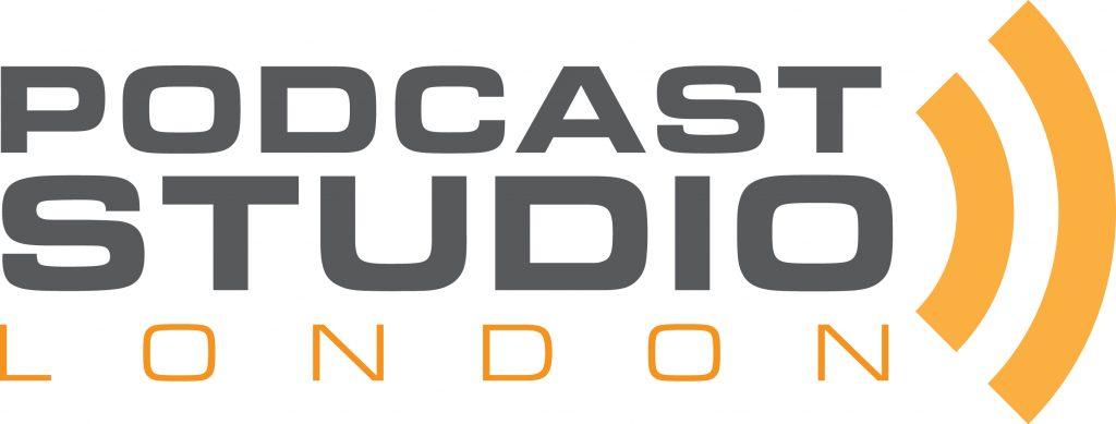 psl large logo