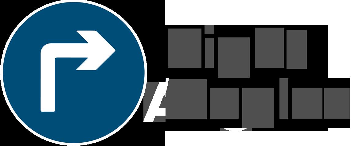 ra_logo