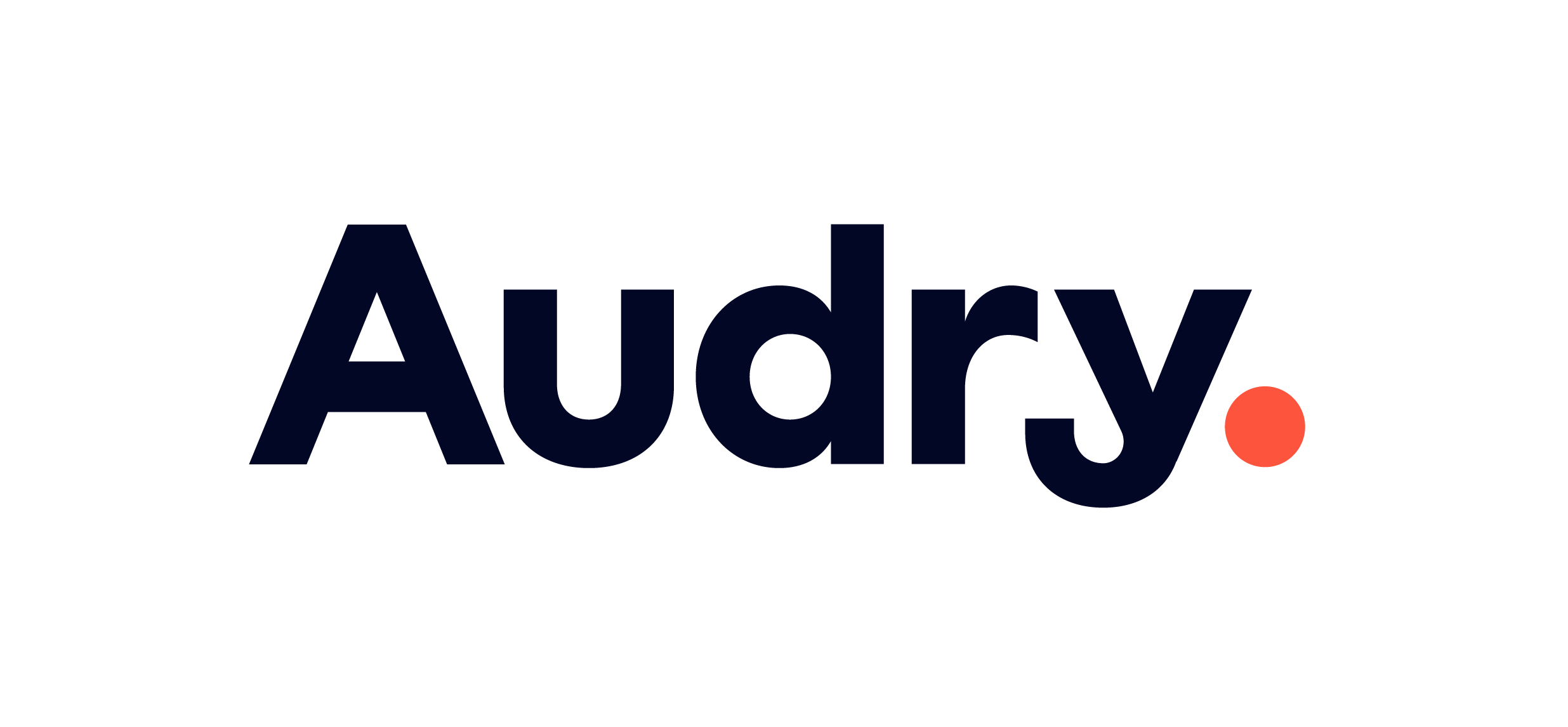 Audry_Wordmark_RGB-01